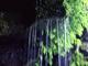 裏見の滝(水上町)