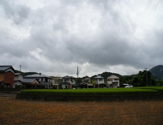 http://awaji-kenji-hiroko.com/swfu/d/DSC00185_R.JPG