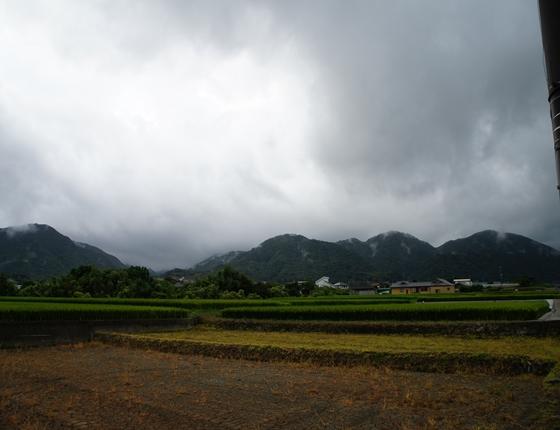 http://awaji-kenji-hiroko.com/swfu/d/DSC00186_R.JPG