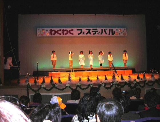 http://awaji-kenji-hiroko.com/swfu/d/DSCN4688_R.JPG
