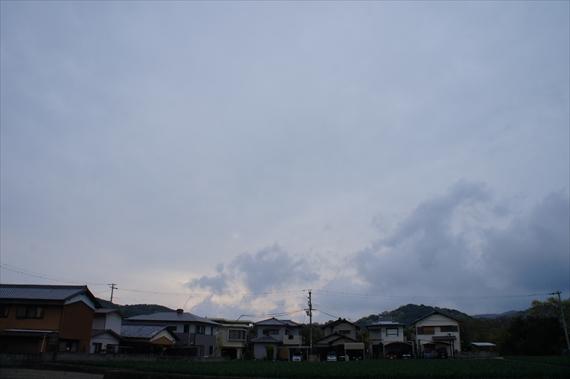 http://awaji-kenji-hiroko.com/swfu/d/auto_1LTGyX.JPG