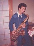 http://awaji-kenji-hiroko.com/swfu/d/auto_MmVLKg.jpg
