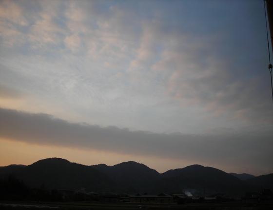 http://awaji-kenji-hiroko.com/swfu/d/auto_TLRwlL.JPG
