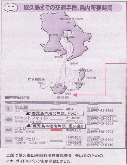http://awaji-kenji-hiroko.com/swfu/d/auto_cFt6jb.jpg