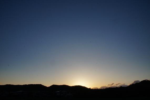 http://awaji-kenji-hiroko.com/swfu/d/auto_lpnq7j.JPG