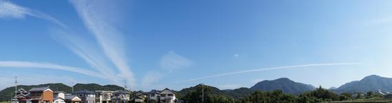 http://awaji-kenji-hiroko.com/swfu/d/auto_qHLIU8.JPG