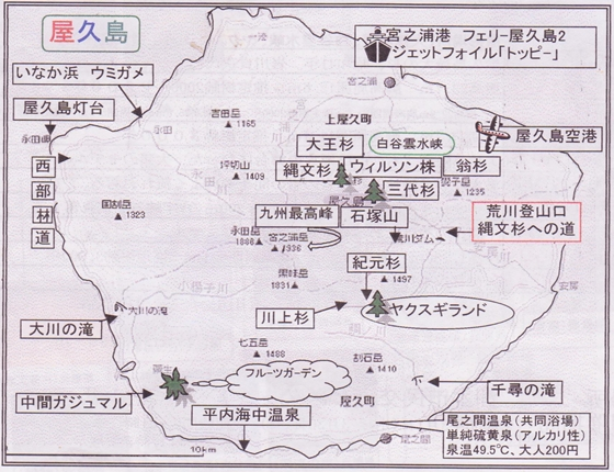 http://awaji-kenji-hiroko.com/swfu/d/auto_uwlq6q.jpg