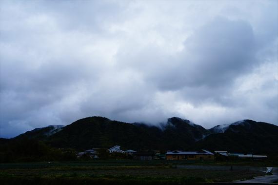 http://awaji-kenji-hiroko.com/swfu/d/auto_yak6u8.JPG