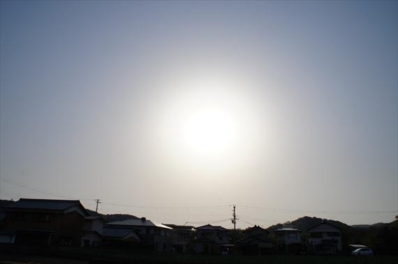 http://awaji-kenji-hiroko.com/swfu/d/s_1.JPG