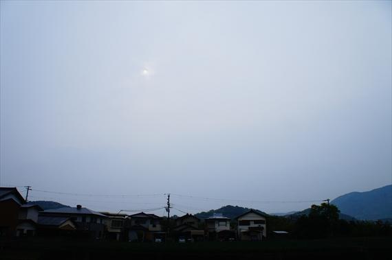 http://awaji-kenji-hiroko.com/swfu/d/s_s_156_R.JPG