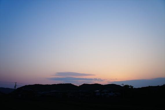 http://awaji-kenji-hiroko.com/swfu/d/s_s_s_1.JPG