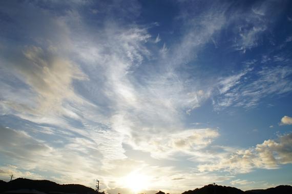 http://awaji-kenji-hiroko.com/swfu/d/s_s_s_106_R.JPG