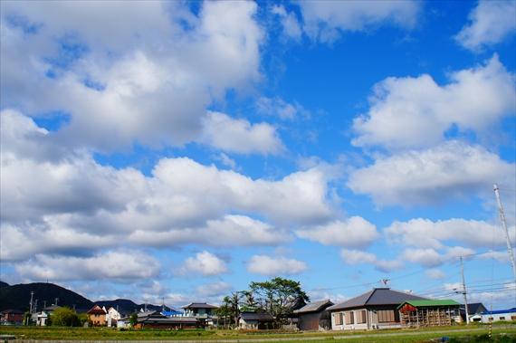 http://awaji-kenji-hiroko.com/swfu/d/s_s_s_s_203_R.JPG