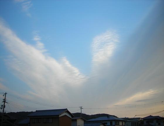 http://awaji-kenji-hiroko.com/swfu/d/s_s_s_s_s_s_s_s_s_s_s_006_R.JPG