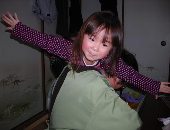 http://awaji-kenji-hiroko.com/swfu/d/s_s_s_s_s_s_s_s_s_s_s_s_011_R.JPG