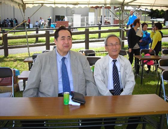 http://awaji-kenji-hiroko.com/swfu/d/s_s_s_s_s_s_s_s_s_s_s_s_019_R.JPG