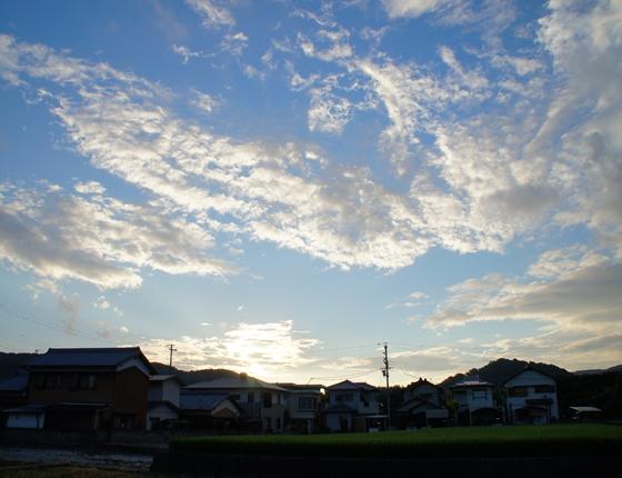 http://awaji-kenji-hiroko.com/swfu/d/s_s_s_s_s_s_s_s_s_s_s_s_s_043_R.JPG