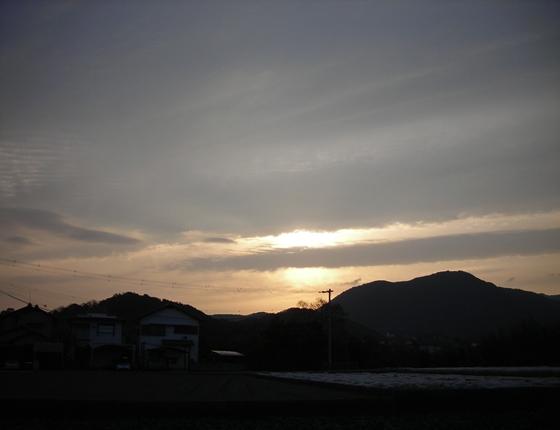 http://awaji-kenji-hiroko.com/swfu/d/s_s_s_s_s_s_s_s_s_s_s_s_s_s_001_R.JPG