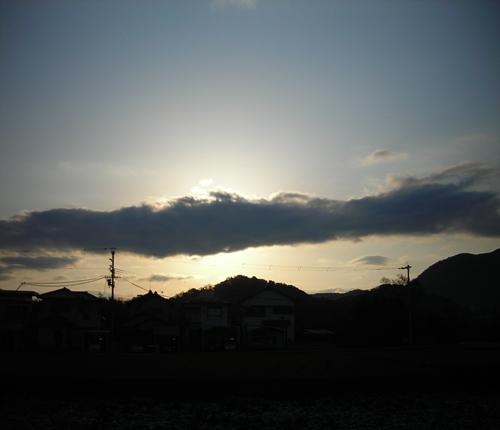 http://awaji-kenji-hiroko.com/swfu/d/s_s_s_s_s_s_s_s_s_s_s_s_s_s_s_007_R.JPG