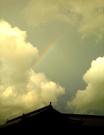 http://awaji-kenji-hiroko.com/swfu/d/s_s_s_s_s_s_s_s_s_s_s_s_s_s_s_s_037_R.JPG