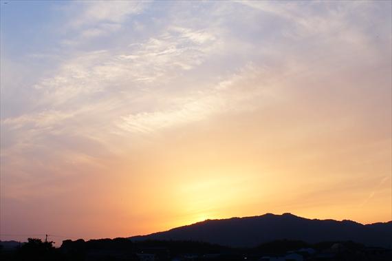 http://awaji-kenji-hiroko.com/swfu/d/s_s_s_s_s_s_s_s_s_s_s_s_s_s_s_s_s_s_s_052_R.JPG