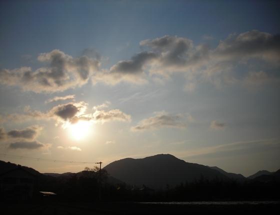 http://awaji-kenji-hiroko.com/swfu/d/s_s_s_s_s_s_s_s_s_s_s_s_s_s_s_s_s_s_s_s_001_R.JPG