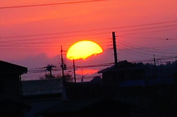 http://awaji-kenji-hiroko.com/swfu/d/s_s_s_s_s_s_s_s_s_s_s_s_s_s_s_s_s_s_s_s_s_s_041_R.JPG