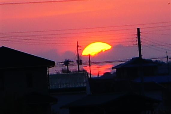 http://awaji-kenji-hiroko.com/swfu/d/s_s_s_s_s_s_s_s_s_s_s_s_s_s_s_s_s_s_s_s_s_s_045_R.JPG