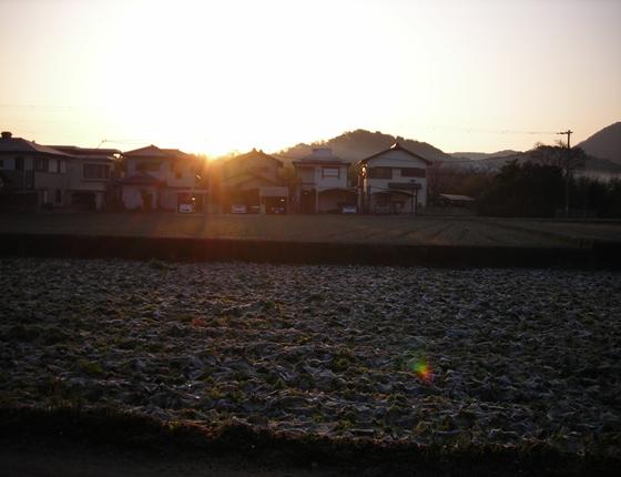http://awaji-kenji-hiroko.com/swfu/d/s_s_s_s_s_s_s_s_s_s_s_s_s_s_s_s_s_s_s_s_s_s_s_s_002_R.JPG