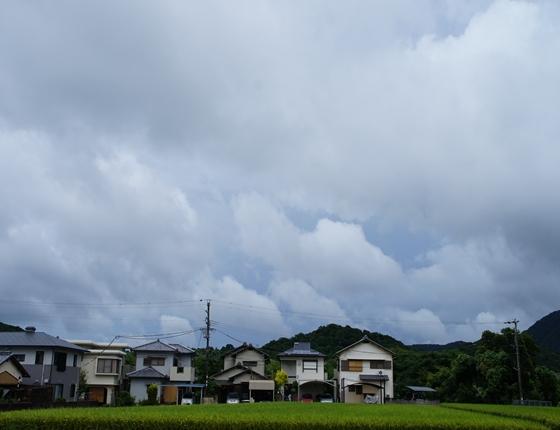 http://awaji-kenji-hiroko.com/swfu/d/s_s_s_s_s_s_s_s_s_s_s_s_s_s_s_s_s_s_s_s_s_s_s_s_028_R.JPG