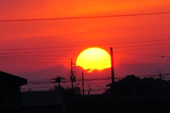 http://awaji-kenji-hiroko.com/swfu/d/s_s_s_s_s_s_s_s_s_s_s_s_s_s_s_s_s_s_s_s_s_s_s_s_s_037_R.JPG