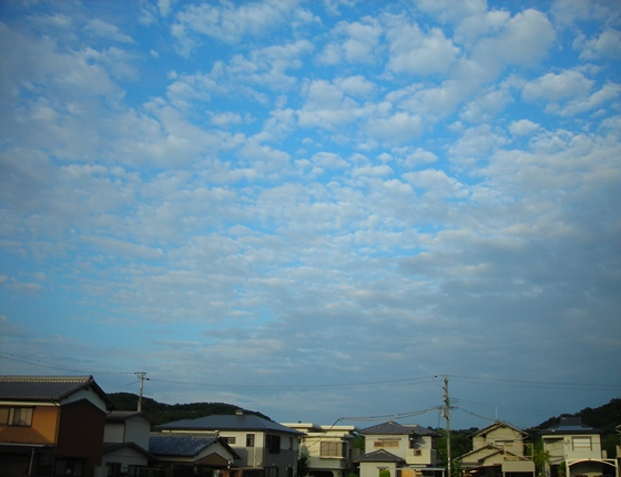http://awaji-kenji-hiroko.com/swfu/d/s_s_s_s_s_s_s_s_s_s_s_s_s_s_s_s_s_s_s_s_s_s_s_s_s_s_015_R.JPG