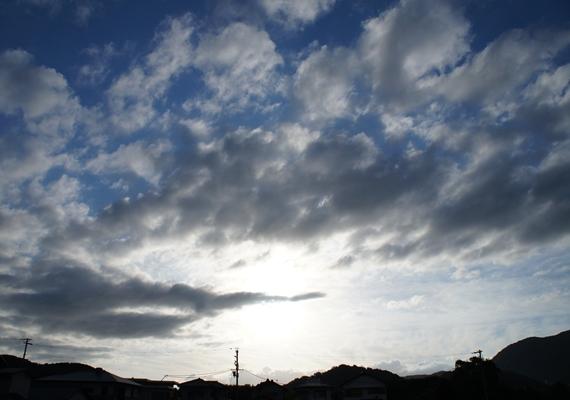 http://awaji-kenji-hiroko.com/swfu/d/s_s_s_s_s_s_s_s_s_s_s_s_s_s_s_s_s_s_s_s_s_s_s_s_s_s_s_s_s_s_024_R.JPG