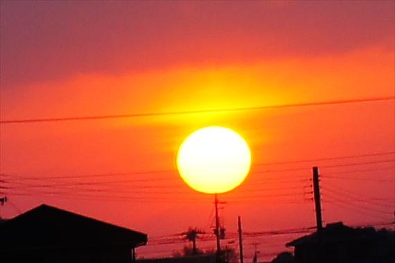 http://awaji-kenji-hiroko.com/swfu/d/s_s_s_s_s_s_s_s_s_s_s_s_s_s_s_s_s_s_s_s_s_s_s_s_s_s_s_s_s_s_028_R.JPG