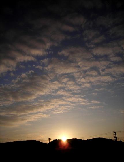 http://awaji-kenji-hiroko.com/swfu/d/s_s_s_s_s_s_s_s_s_s_s_s_s_s_s_s_s_s_s_s_s_s_s_s_s_s_s_s_s_s_s_s_s_s_011_R.JPG