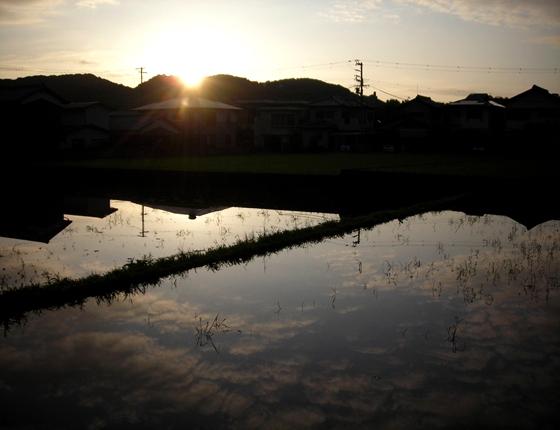 http://awaji-kenji-hiroko.com/swfu/d/s_s_s_s_s_s_s_s_s_s_s_s_s_s_s_s_s_s_s_s_s_s_s_s_s_s_s_s_s_s_s_s_s_s_s_s_014_R.JPG