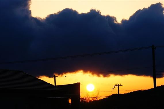 http://awaji-kenji-hiroko.com/swfu/d/s_s_s_s_s_s_s_s_s_s_s_s_s_s_s_s_s_s_s_s_s_s_s_s_s_s_s_s_s_s_s_s_s_s_s_s_s_020_R.JPG