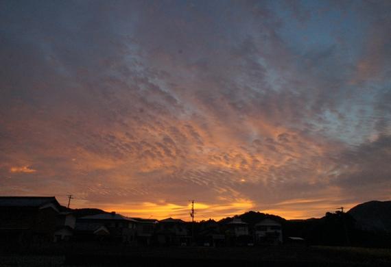 http://awaji-kenji-hiroko.com/swfu/d/s_s_s_s_s_s_s_s_s_s_s_s_s_s_s_s_s_s_s_s_s_s_s_s_s_s_s_s_s_s_s_s_s_s_s_s_s_s_012_R.JPG