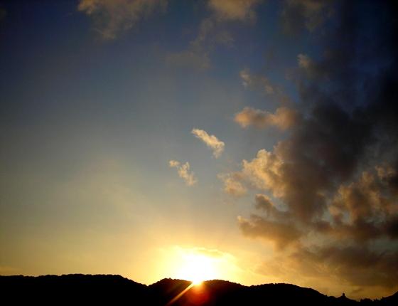 http://awaji-kenji-hiroko.com/swfu/d/s_s_s_s_s_s_s_s_s_s_s_s_s_s_s_s_s_s_s_s_s_s_s_s_s_s_s_s_s_s_s_s_s_s_s_s_s_s_s_s_s_009_R.JPG