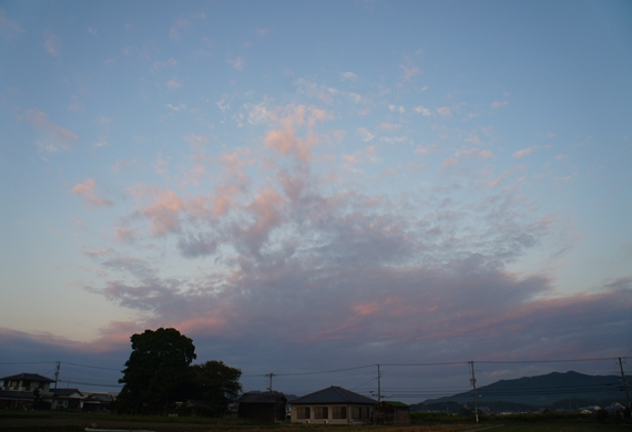 http://awaji-kenji-hiroko.com/swfu/d/s_s_s_s_s_s_s_s_s_s_s_s_s_s_s_s_s_s_s_s_s_s_s_s_s_s_s_s_s_s_s_s_s_s_s_s_s_s_s_s_s_013_R.JPG