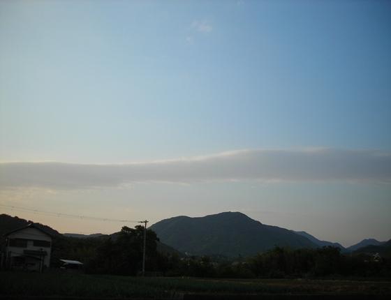 http://awaji-kenji-hiroko.com/swfu/d/s_s_s_s_s_s_s_s_s_s_s_s_s_s_s_s_s_s_s_s_s_s_s_s_s_s_s_s_s_s_s_s_s_s_s_s_s_s_s_s_s_s_s_s_s_001_R.JPG