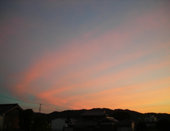 http://awaji-kenji-hiroko.com/swfu/d/s_s_s_s_s_s_s_s_s_s_s_s_s_s_s_s_s_s_s_s_s_s_s_s_s_s_s_s_s_s_s_s_s_s_s_s_s_s_s_s_s_s_s_s_s_009_R.JPG