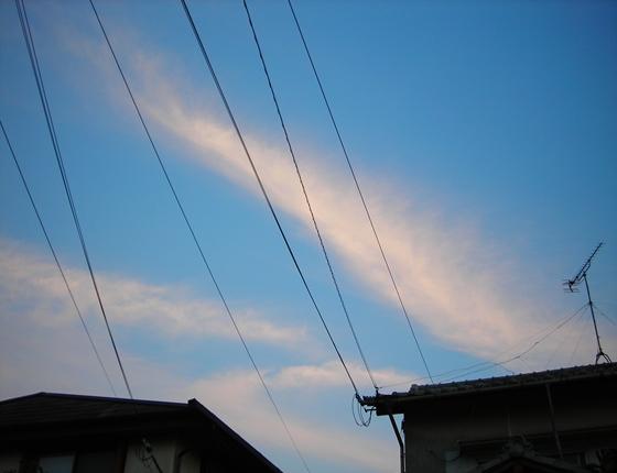 http://awaji-kenji-hiroko.com/swfu/d/s_s_s_s_s_s_s_s_s_s_s_s_s_s_s_s_s_s_s_s_s_s_s_s_s_s_s_s_s_s_s_s_s_s_s_s_s_s_s_s_s_s_s_s_s_s_s_s_s_003_R.JPG