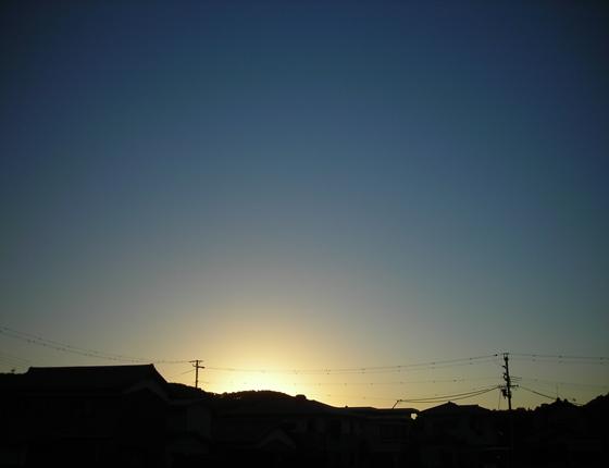 http://awaji-kenji-hiroko.com/swfu/d/s_s_s_s_s_s_s_s_s_s_s_s_s_s_s_s_s_s_s_s_s_s_s_s_s_s_s_s_s_s_s_s_s_s_s_s_s_s_s_s_s_s_s_s_s_s_s_s_s_s_s_s_s_s_s_s_s_s_s_s_s_s_s_s_s_s_s_s_s_s_s_s_001_R.JPG